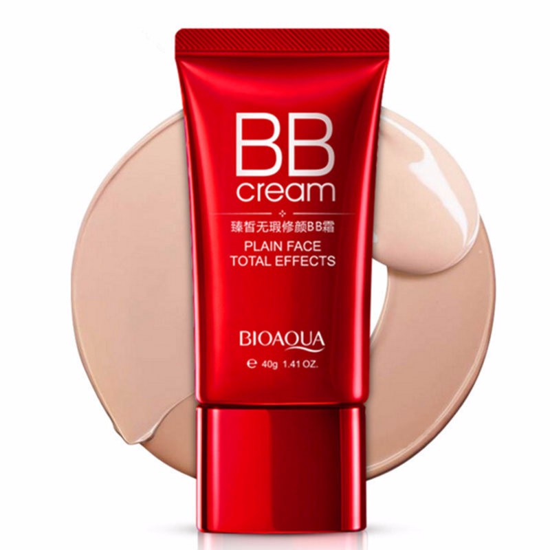 TEASEN слоновая кость magic color bb cream moisturizer cc cream hydrating face care