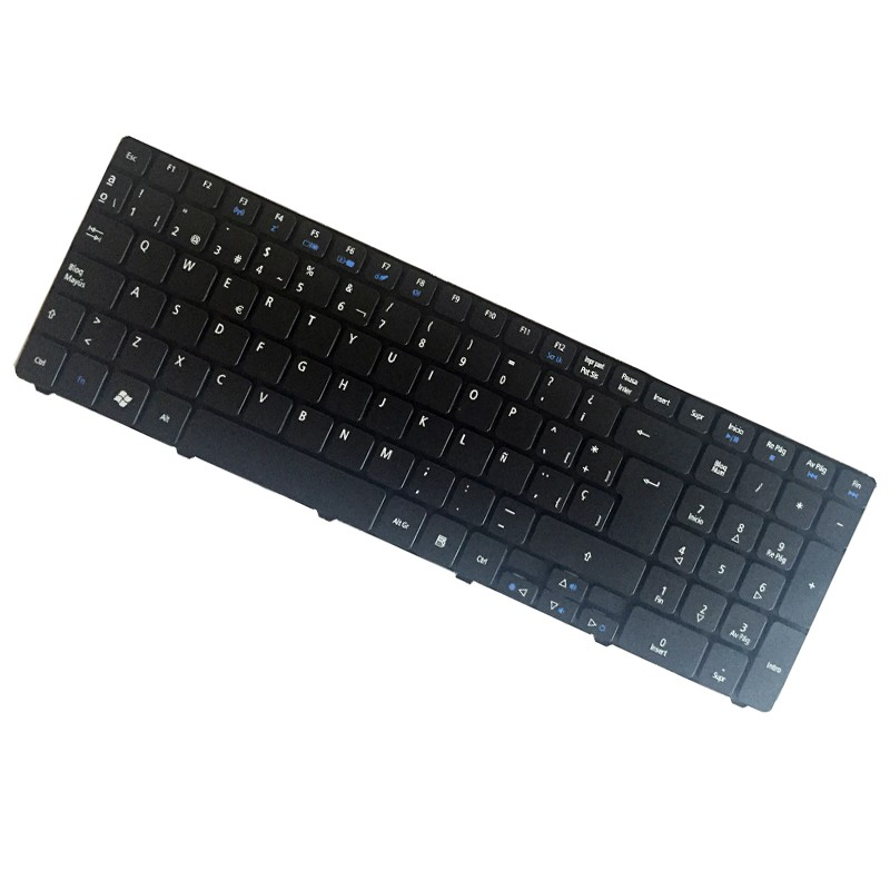 TXZHAJGHON ноутбук packard bell easynote te