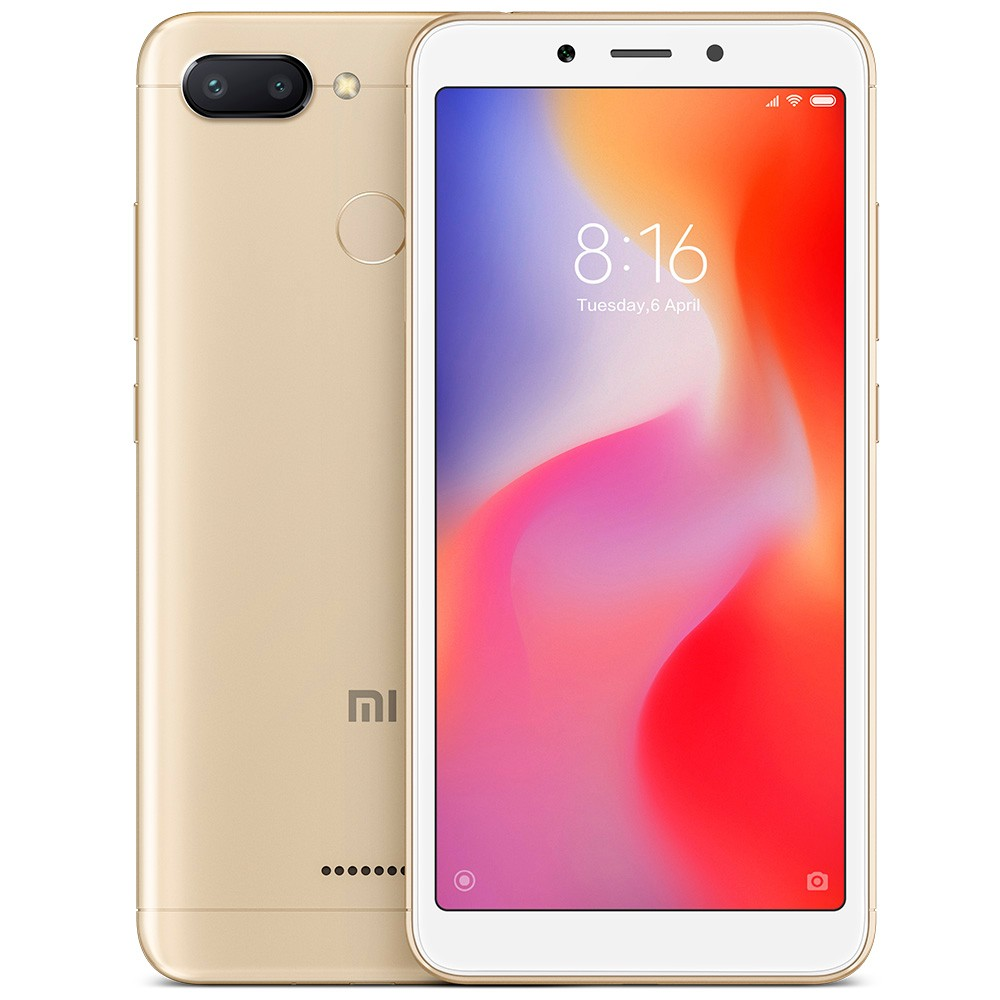 Mi GOLD 4G 64G zte axon 7 mini 4g smartphone