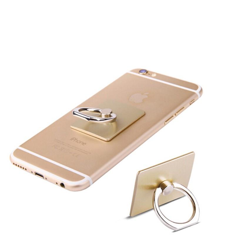 Держатель для мобильного телефона с держателем для мобильного телефона с держателем для мобильного телефона GANGXUN Случайный цвет фото