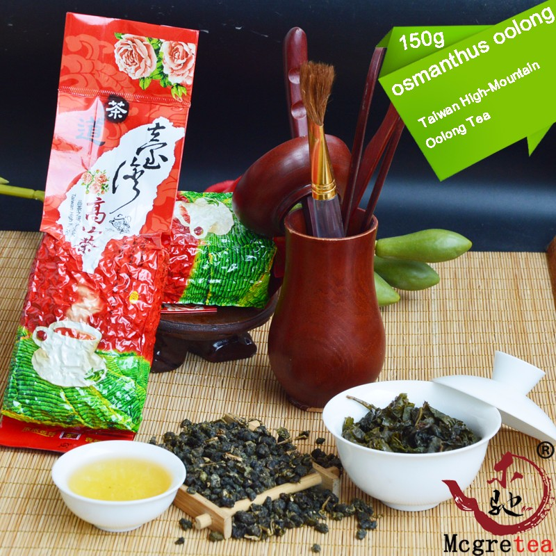 mcgretea c ts010 premium 150g japanese matcha green tea powder 100