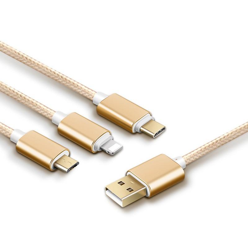 JYSS Золото 1 м xiaomi zmi кабель type c кабель 2a быстрый зарядный кабель для передачи данных для nexus 6p 5x matebook macbook lg g5 v20 nokia