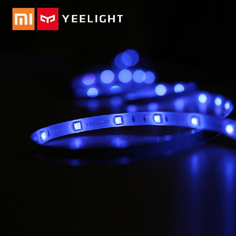 dodocool 2м new 30w cob led light strip source warm white light lamp chip 120 65mm for diy car outdoor lighting led flood light dc12v 14v