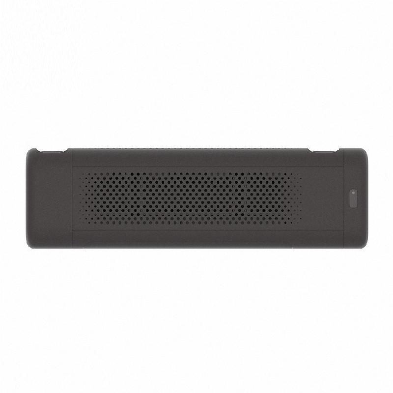 Lenovo Black очиститель воздуха venta отзывы