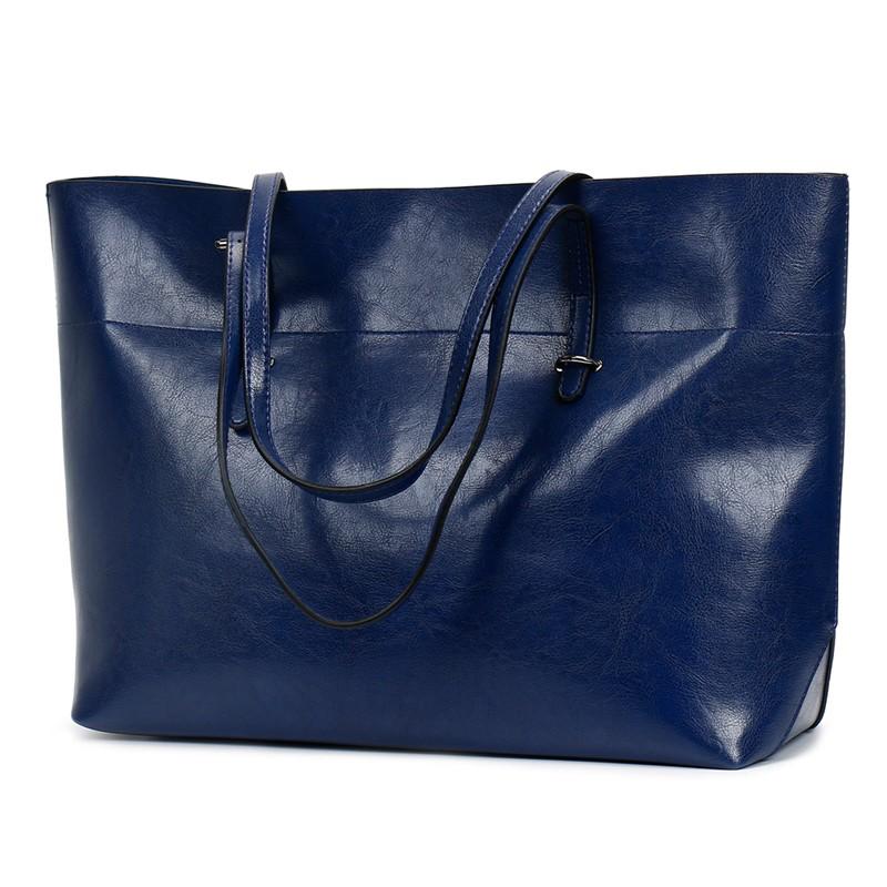 Nikauto Темно-синий L сумка dkny сумка