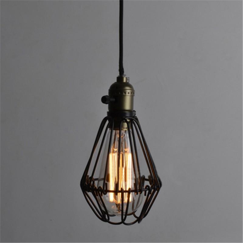 Потолочные светильники Светодиодные потолочные светильники Подвесные светильники BAYCHEER Чёрный цвет 12W фото