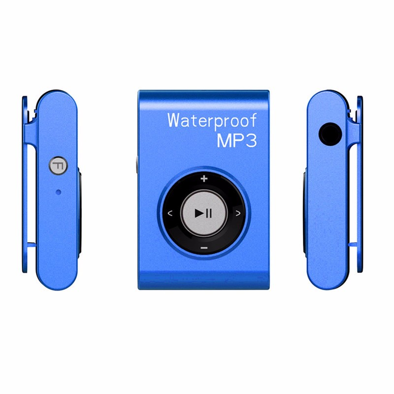 zhileyu синий 4G mp4 плеер new 10 32 5 mp4 2 2 mp3 fm dhl 5th