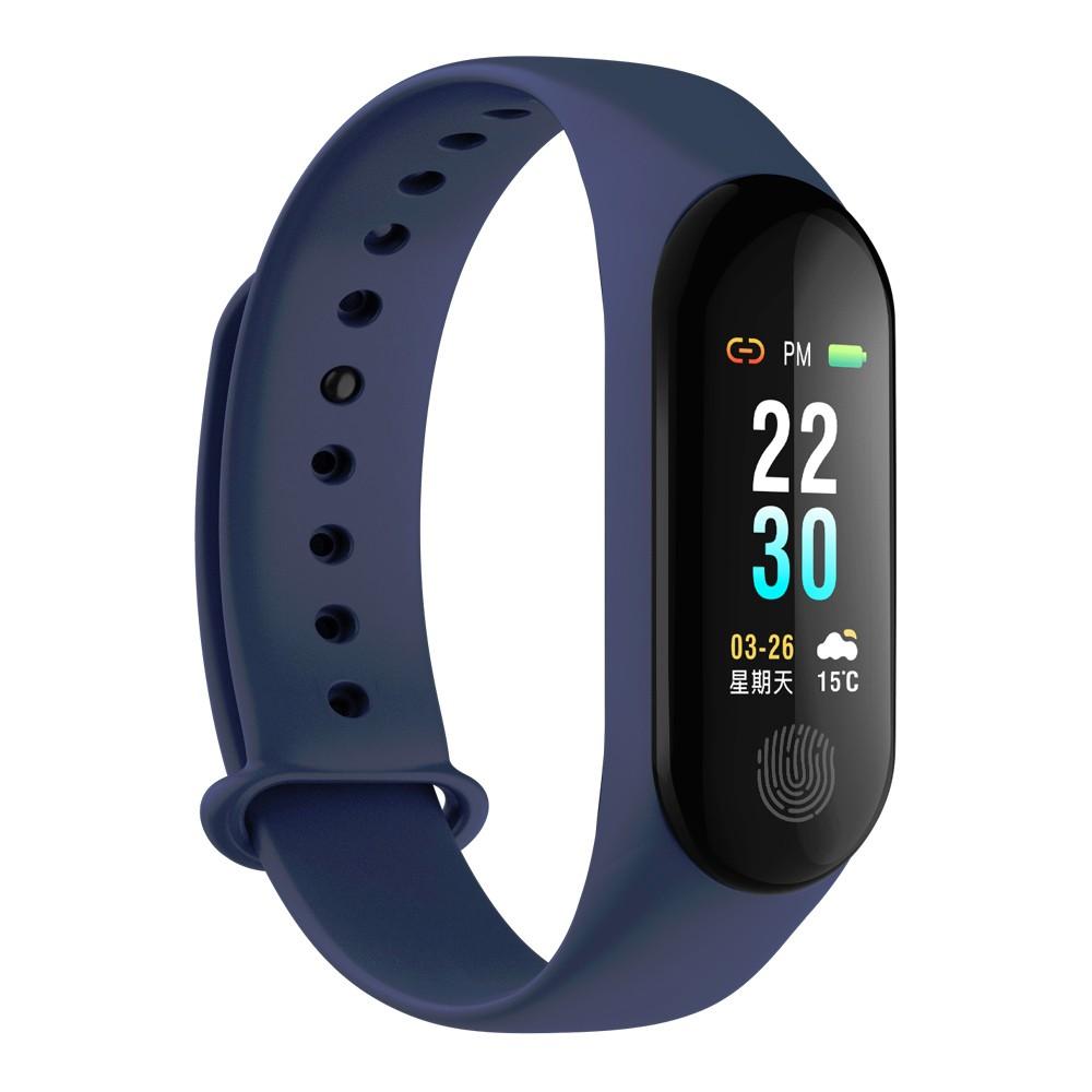 HRAEFN Blue чжо палочка jawbone up move смарт tracker подарки