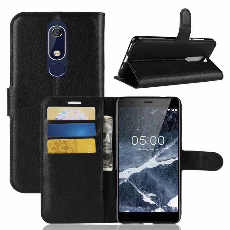 все цены на WIERSS черный для Nokia 51