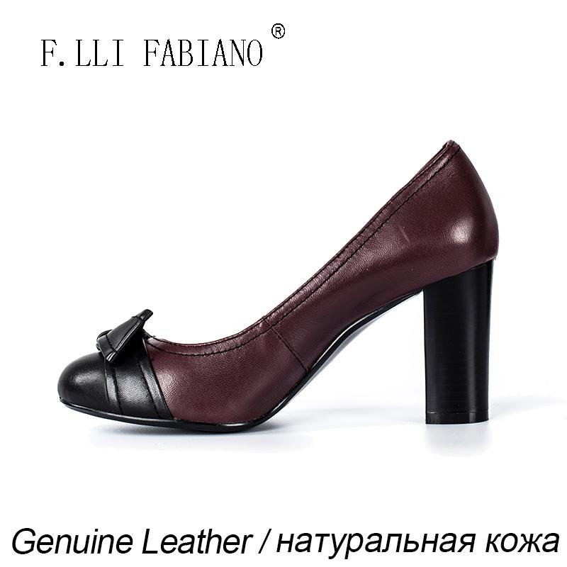 FLLI FABIANO туфли возглавляемых женщинами обувь для взрослых женщин случайные обувь привела силы 12 цвета туфли человек к 2015 году индикатор моды