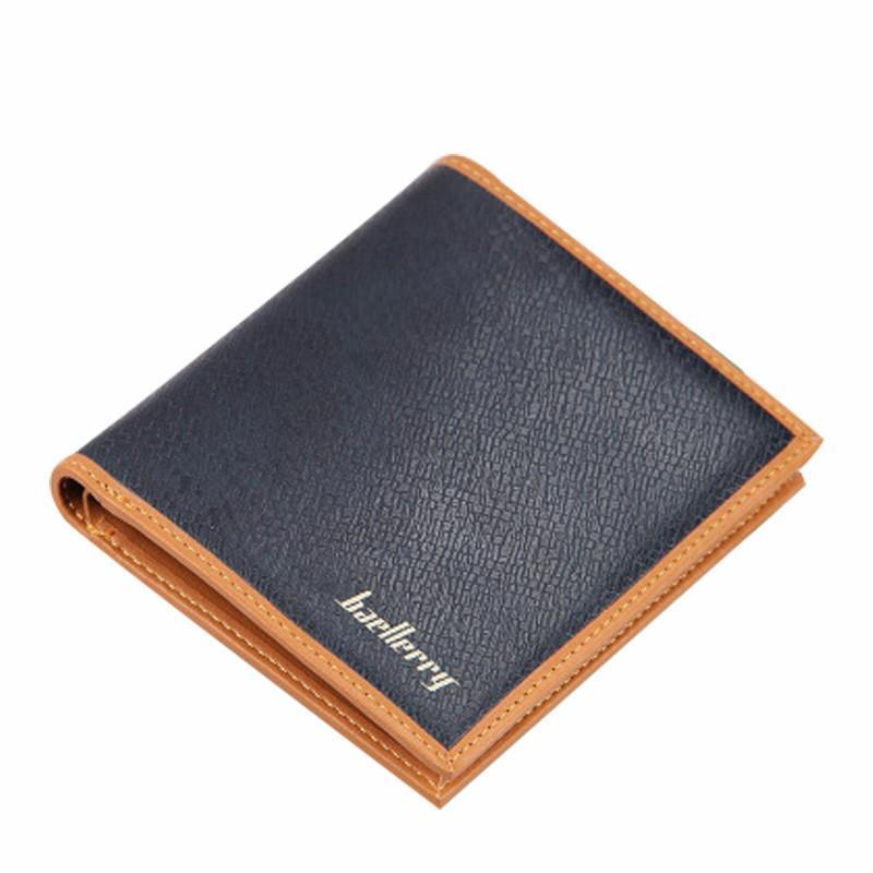 ETONWEAG SA 7715 Blue M кошельки tirelli купюрник вертикальный