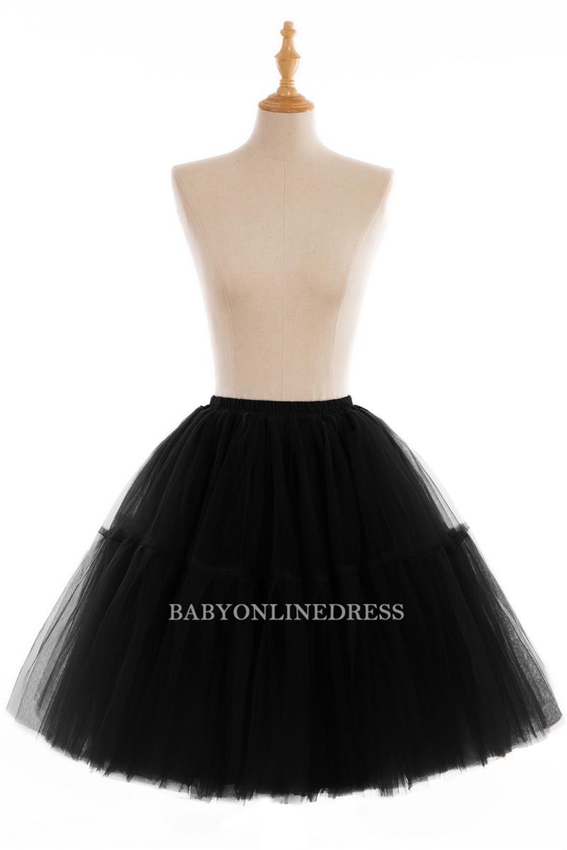 малыш платье черный Свободный размер пляжная юбка женская лето 18 новых юбки юбки юбки юбки было тонкое богемное платье таиланд