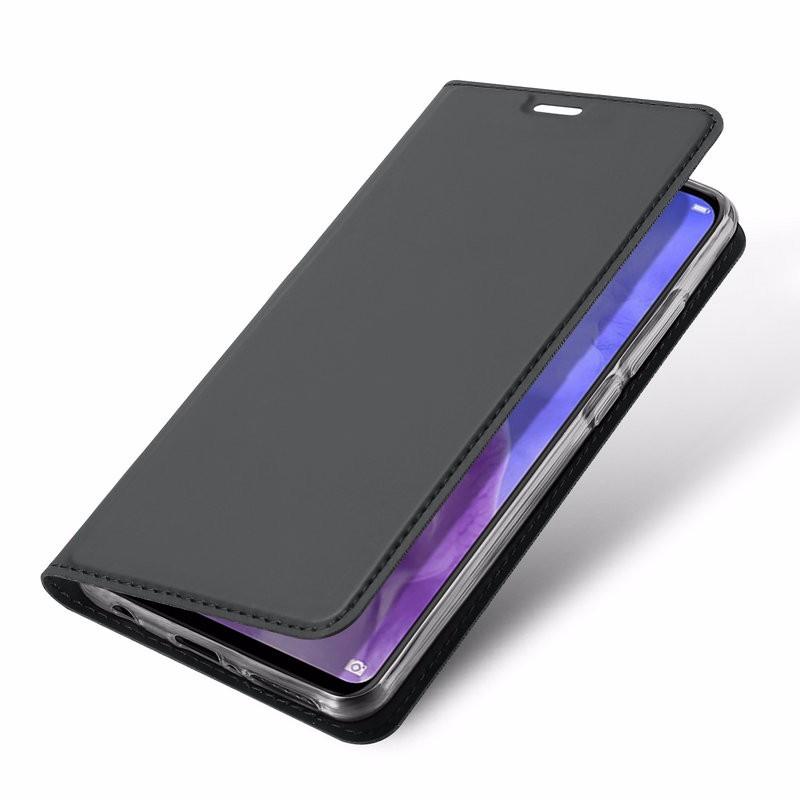 WIERSS Серый для Huawei nova 3i