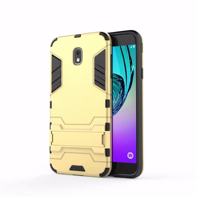WIERSS Золото смартфон samsung galaxy j7 2016 sm j710fn gold