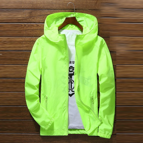 Clothing Loves Цвет зеленого яблока Номер XXL esdy 619 men s outdoor sports climbing detachable quick drying polyester shirt camouflage xxl
