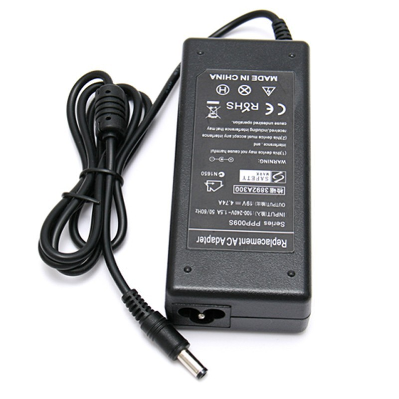 TXZHAJGHON Black замена абсолютно новый аккумулятор для ноутбука hp pavilion ноутбуки компьютерные модели dv6 6148nr dv6 6149nr dv6 6150us dv6 615