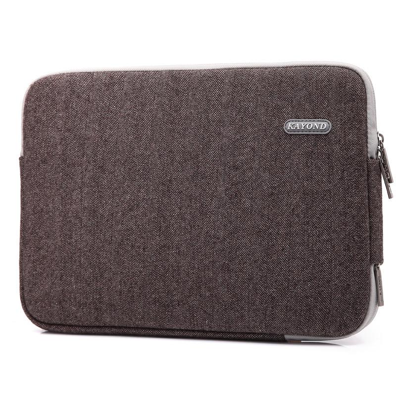 Самый новый чехол для ноутбука Kayond для ноутбука 11 13 14 15 Сумка для ноутбука для MacBook CAROLING ANGEL 2 14 дюймов фото