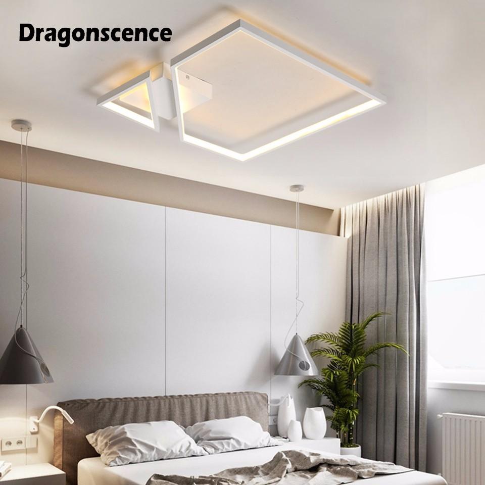 LOFAHS Белый свет B l45x45x5cm gmy gmy светодиодная лампа балкон потолке спальни светильник 15w белый клен