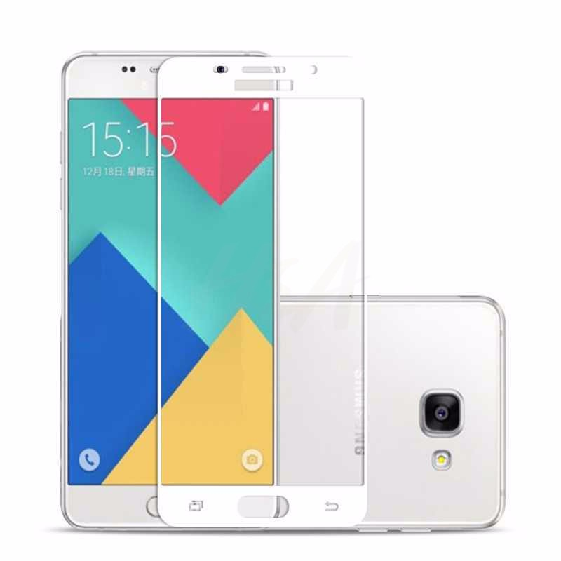 goowiiz белый Samsung Galaxy J3 2017 US телевизор led 20 harper 20r470 черный hd ready hdmi usb vga black 16 9 1366x768 40000 1 200 кд м2 vga hdmi dvb t
