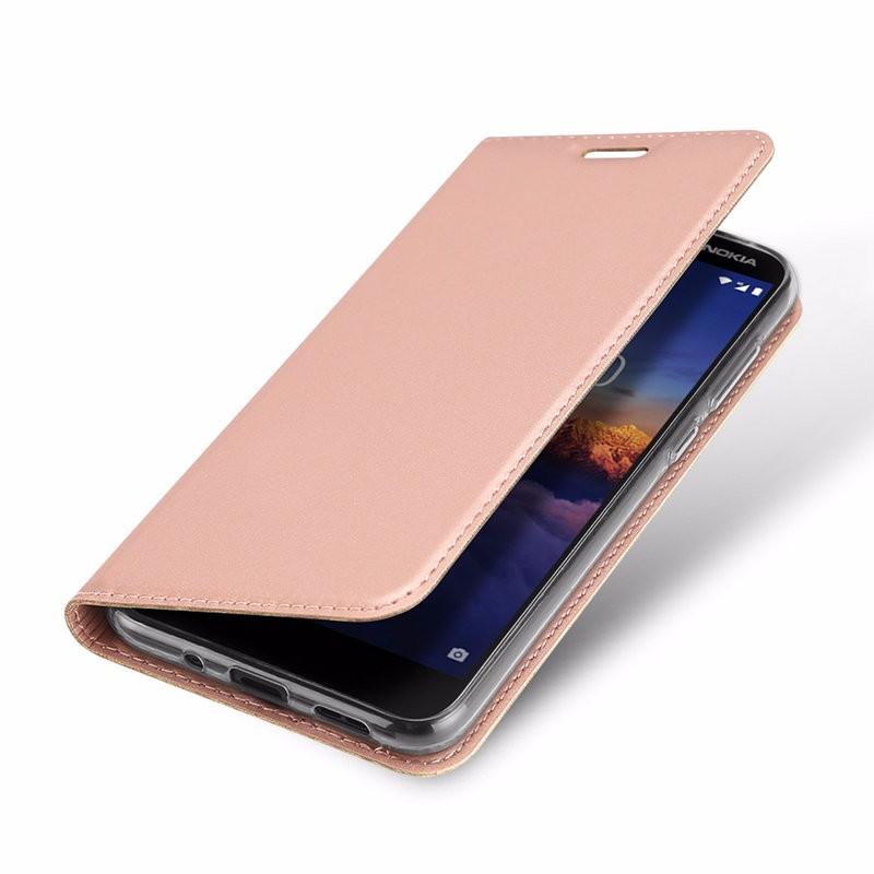 WIERSS розовый для Nokia 31