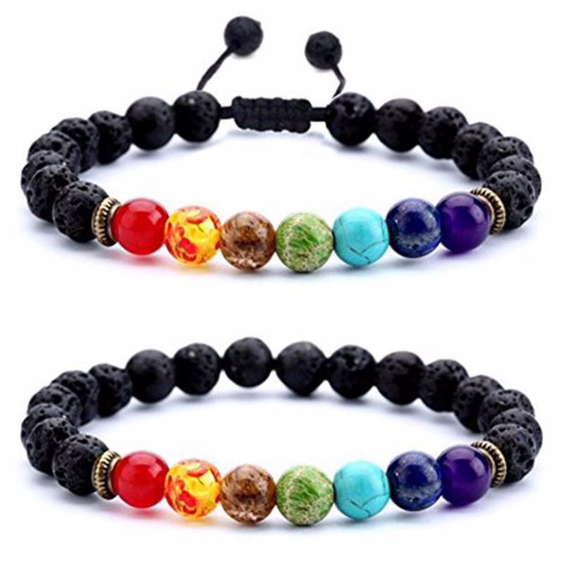 Oak Leaf дизайн панков турецкий браслеты для глаз для мужчин женщины новая мода браслет женский сова кожаный браслет камень