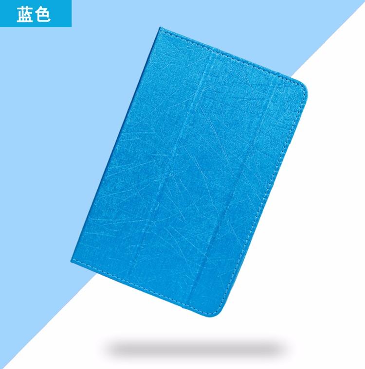 Teclast синий teclast master t10 tablet pc fingerprint sensor