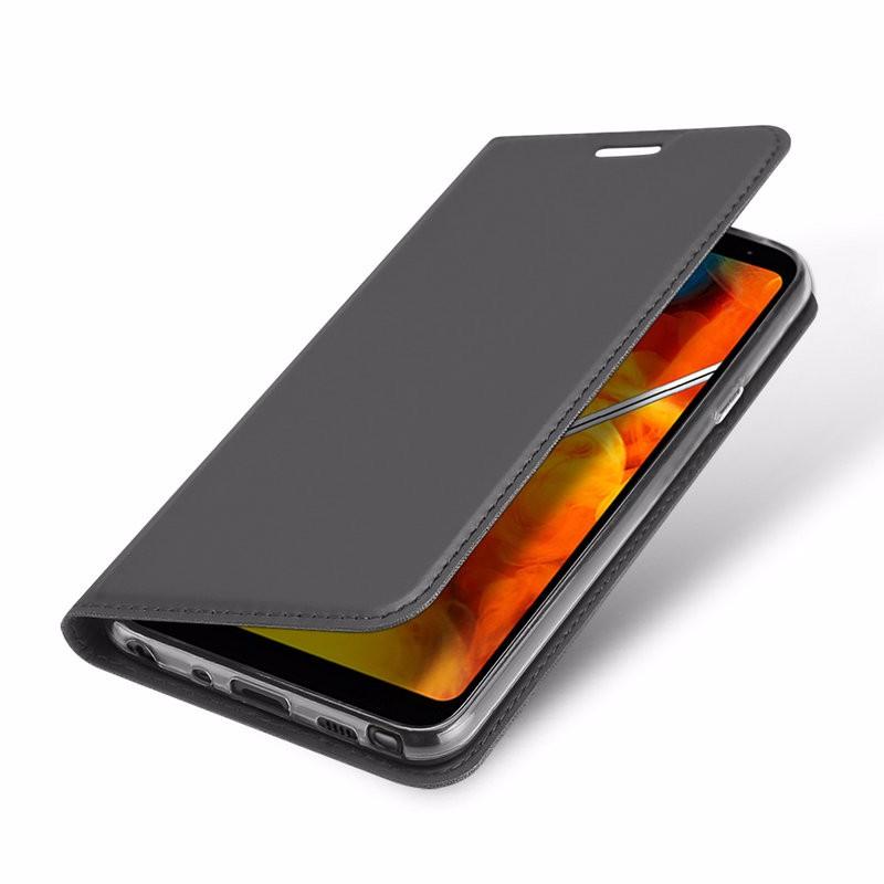 WIERSS Серый lenovo s 5мобильный телефон 4gb 64gb 3gb 32gb