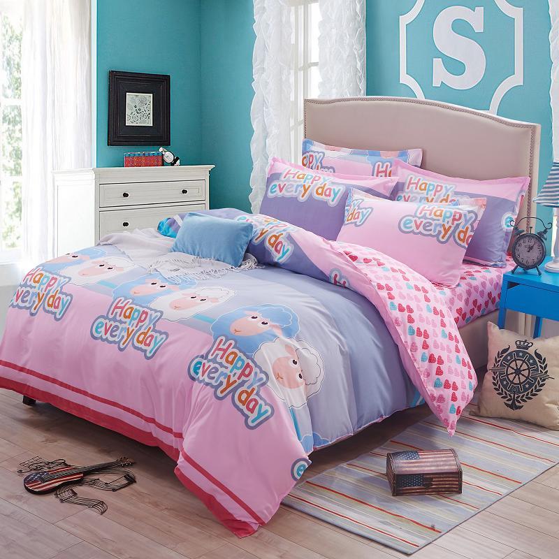BAOLISI Розовый 175cm210cm текстиль для дома