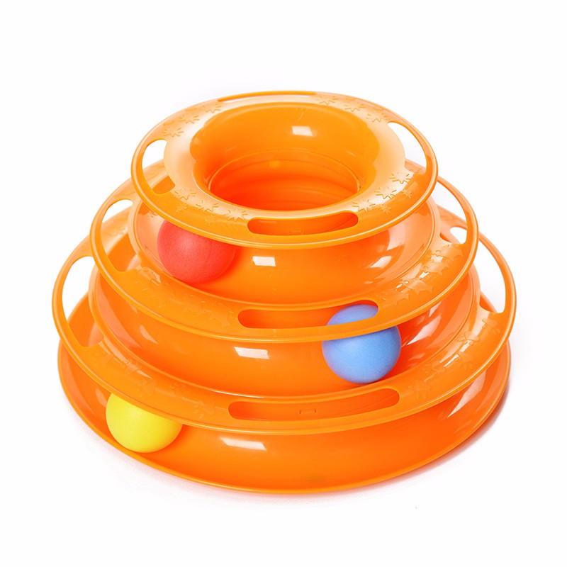 kangfeng Оранжевый цвет M childrens play ocean ball pool toy house