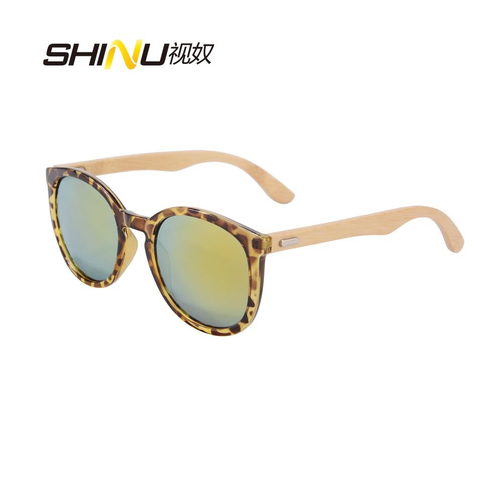 SHINU золотой Свободный размер