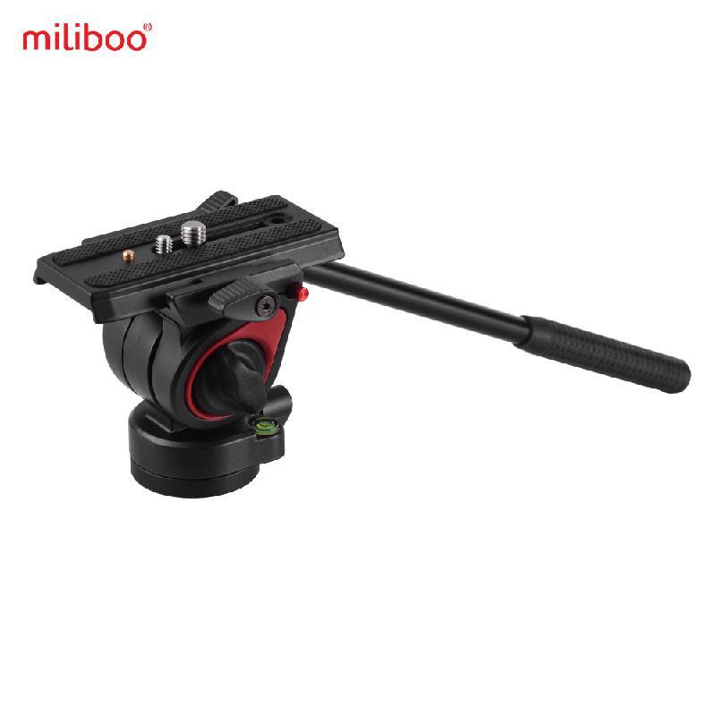 ANDOER черный innorel rt70c carbon fiber tripod monopod portable 15kg bear dslr video digital camera tripod stand professional for nikon canon