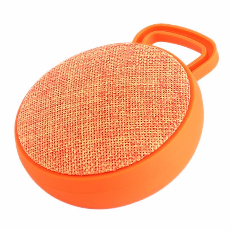 DiPRO оранжевый
