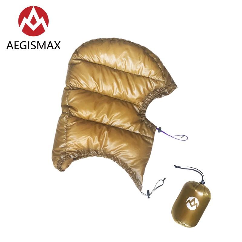 Aegismax Золотой цвет
