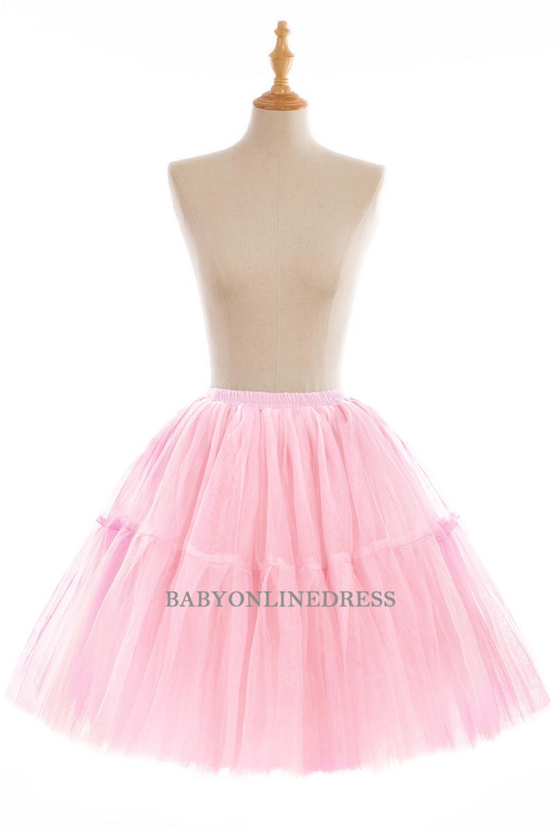 малыш платье розовый Свободный размер пляжная юбка женская лето 18 новых юбки юбки юбки юбки было тонкое богемное платье таиланд