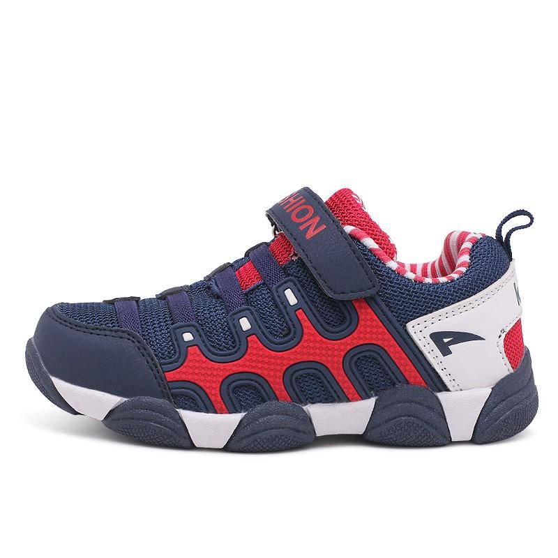 Dayocra синий 12 ярдов туфли возглавляемых женщинами обувь для взрослых женщин случайные обувь привела силы 12 цвета туфли человек к 2015 году индикатор моды