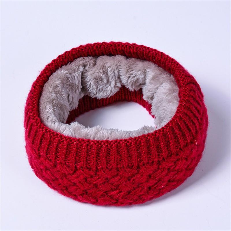 CXSHOWE Красный шарфы verga шарфы