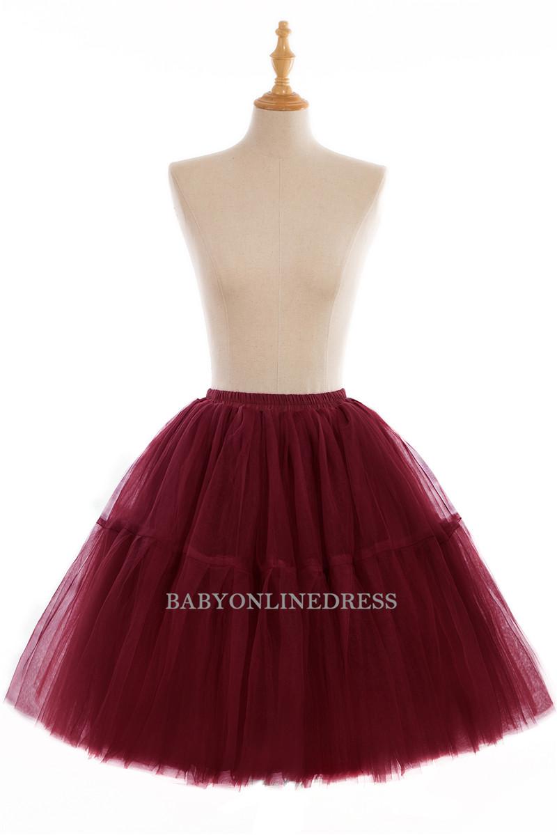 малыш платье Бургундия Свободный размер пляжная юбка женская лето 18 новых юбки юбки юбки юбки было тонкое богемное платье таиланд