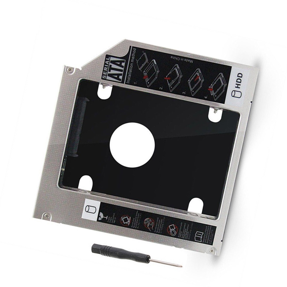 TXZHAJGHON dm4 non integrated motherboard for h p laptop dm4 616244 001