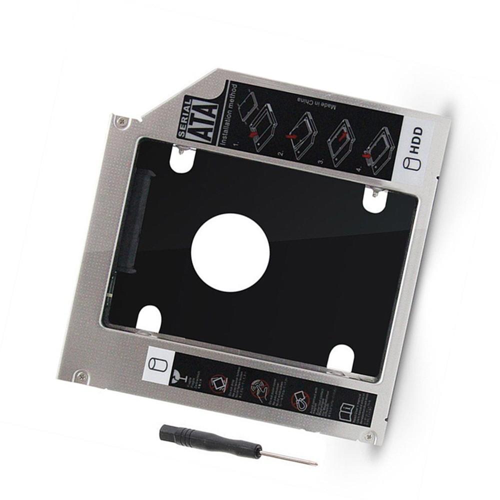 TXZHAJGHON g1 43 81 2 bc2000 3000 4000 air source treatment lubricator filter regulator