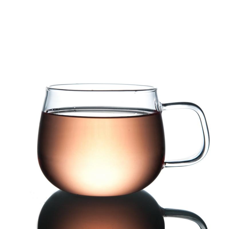 Dragon Tea House q-tea  vatiri