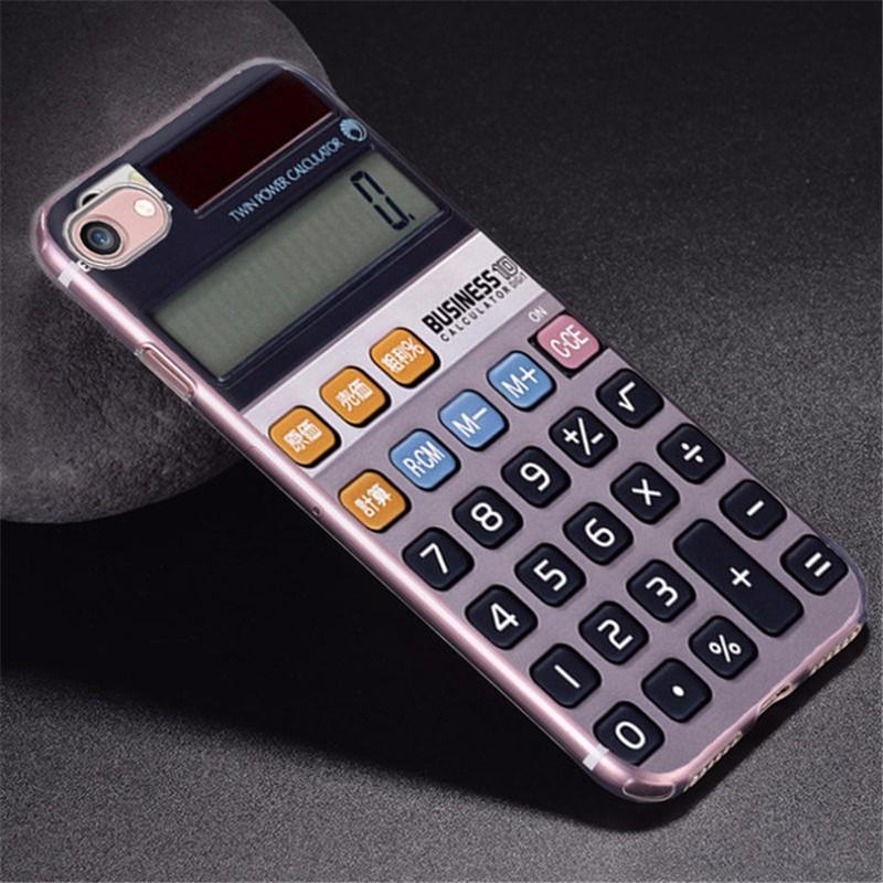 WJ Смешанный цвет айфон 5с айфон 5