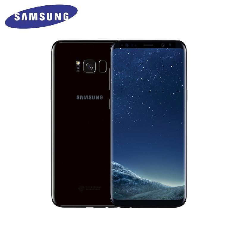 Lenovo Black 64GB мобильный телефон lenovo k3 note k50 t5 16g 4g