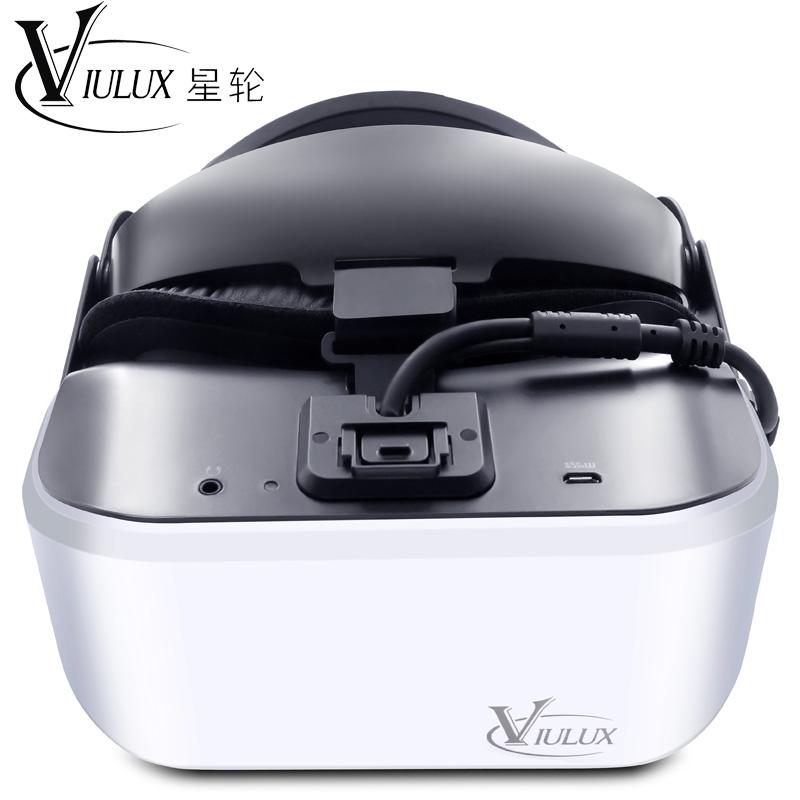 JD Коллекция одиночный шлем дефолт 3glasses lanpo s1 type2 microsoft mr шлем vr очки windows смешанная реальность виртуальная реальность 3d очки место позиционирования костюм