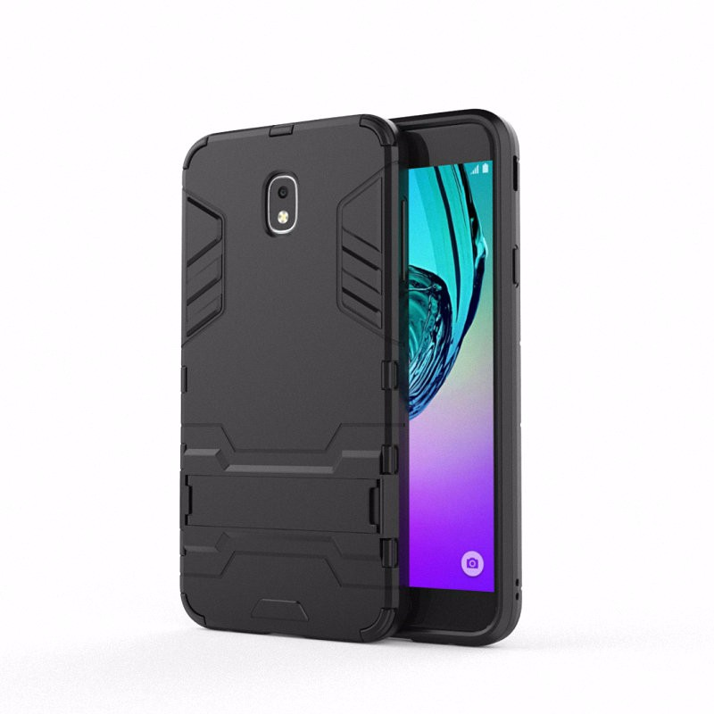 WIERSS черный смартфон samsung galaxy j7 2016 sm j710fn gold