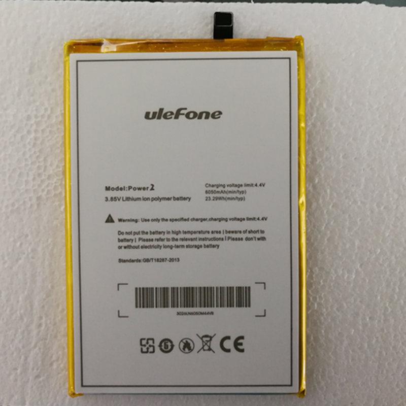 BestNull желтый горячая нет газ usb электронная аккумуляторная батарея непламено прикуривателя розовый