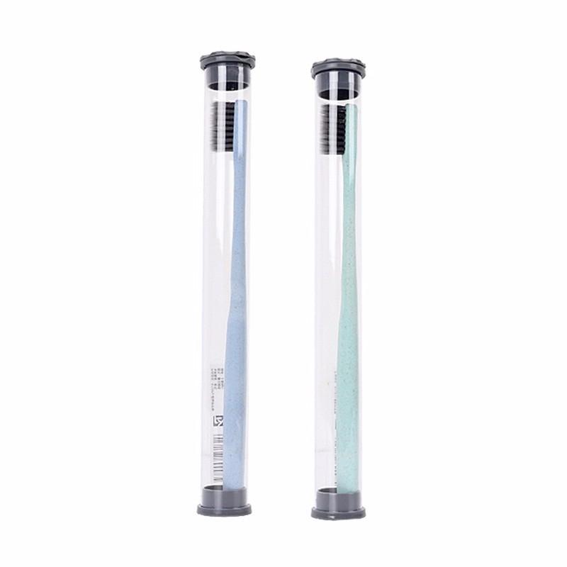 kangfeng lacalut зубная щетка sensitive мягкая щетина в ассортименте