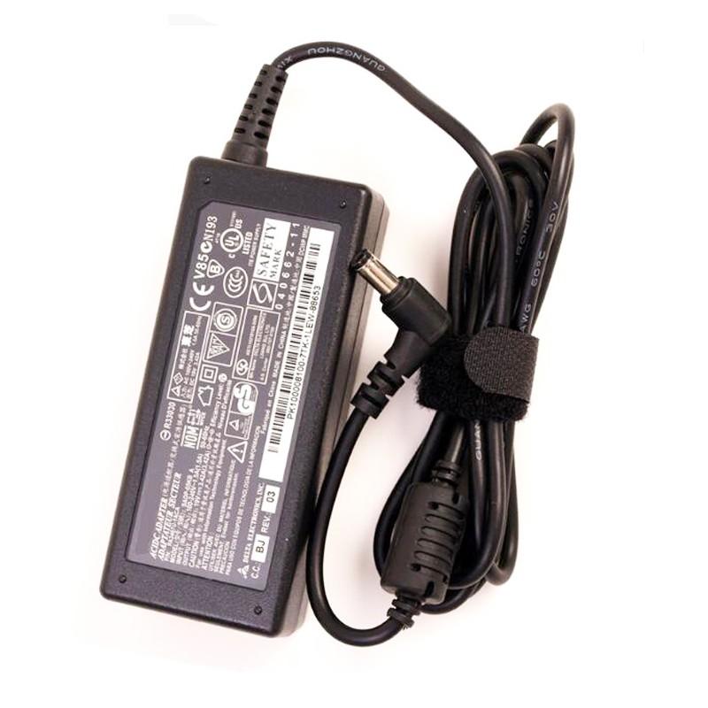TXZHAJGHON 19v 2 37a 45w переменного тока ноутбук адаптер зарядное устройство для asus ux21 ultrabook ux31 ux31e ux31k ux32 ux42