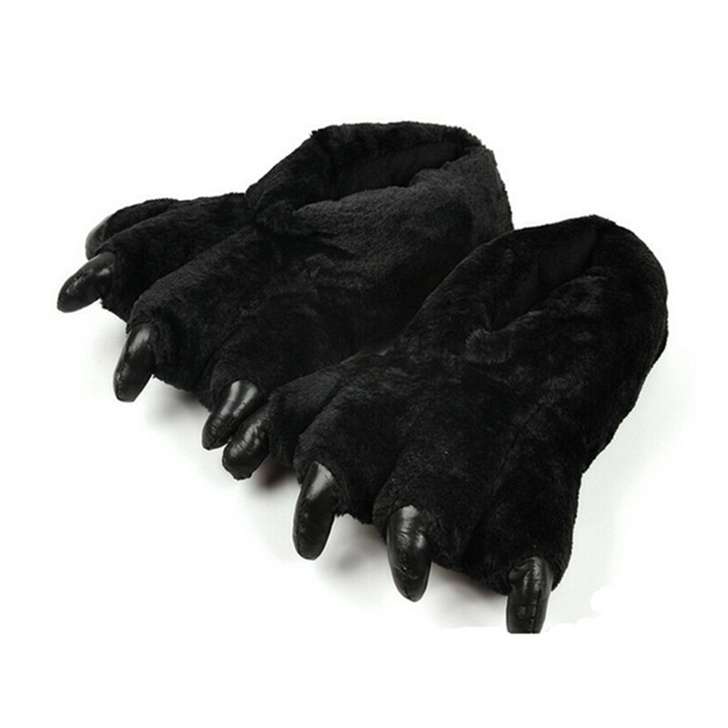 Sesibibi Black 7 flip flop домашние туфли