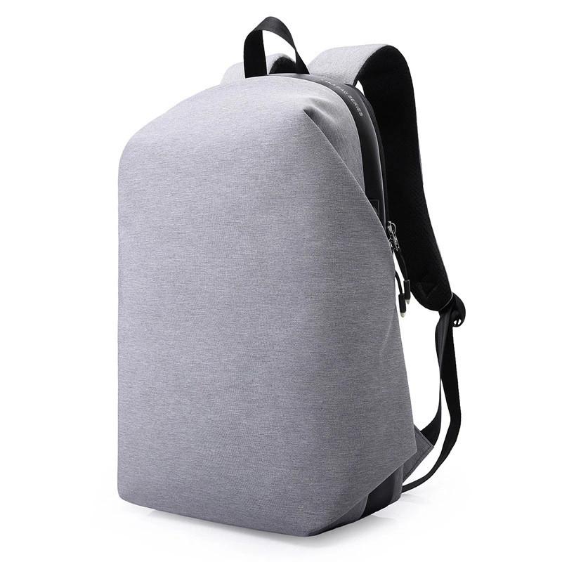 CAROLING ANGEL Серый 30 15 44см angel voices fashion women backpack youth genuine leather backpacks for teenage girls female school shoulder bag bagpack mochila