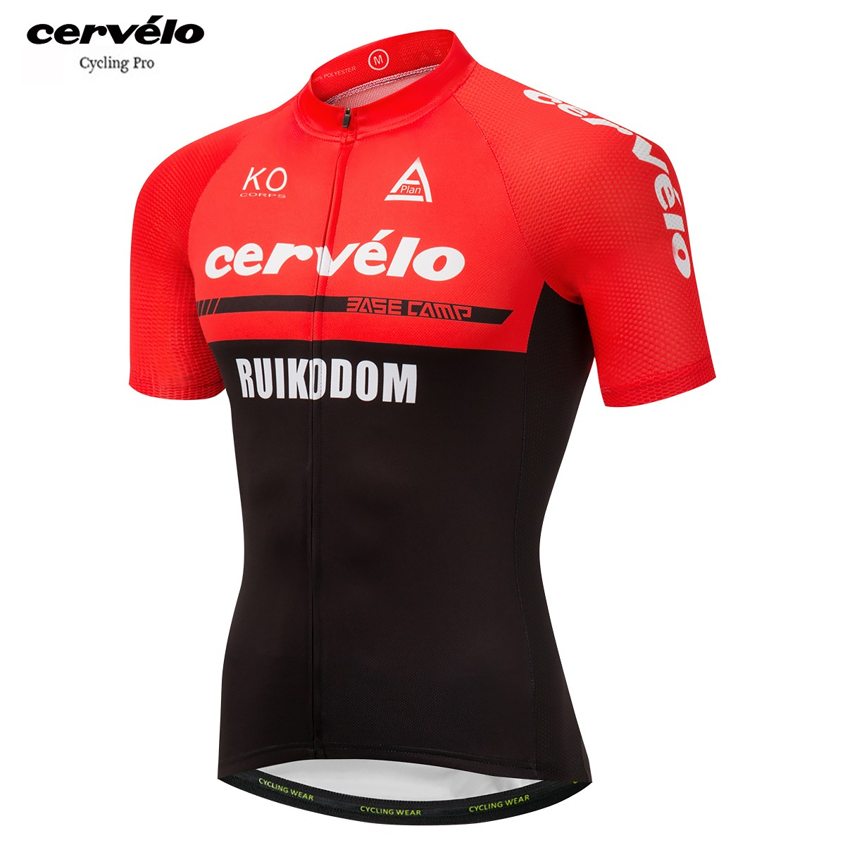 cervelo красный XXXL polyester summer breathable cycling jerseys pro team italia short sleeve bike clothing mtb ropa ciclismo bicycle maillot gel pad
